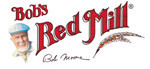 Red-Mill