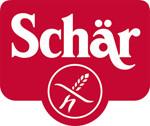 Schaer-Logo_2015