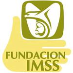 fundacion-imss