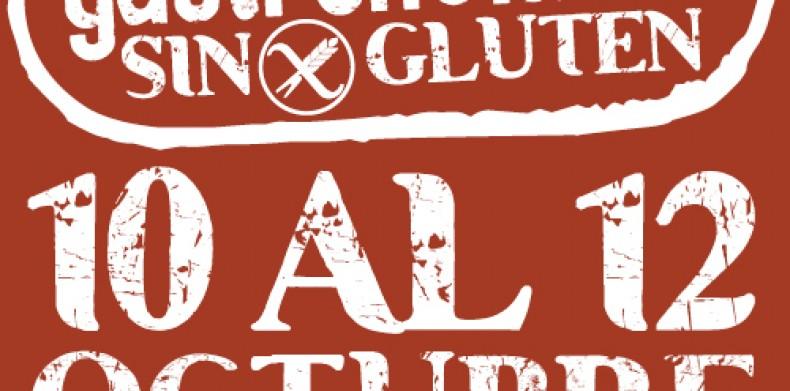Segundo Bazar Gastronómico Sin Gluten