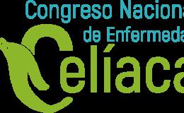 Congreso Nacional de Enfermedad Celiaca